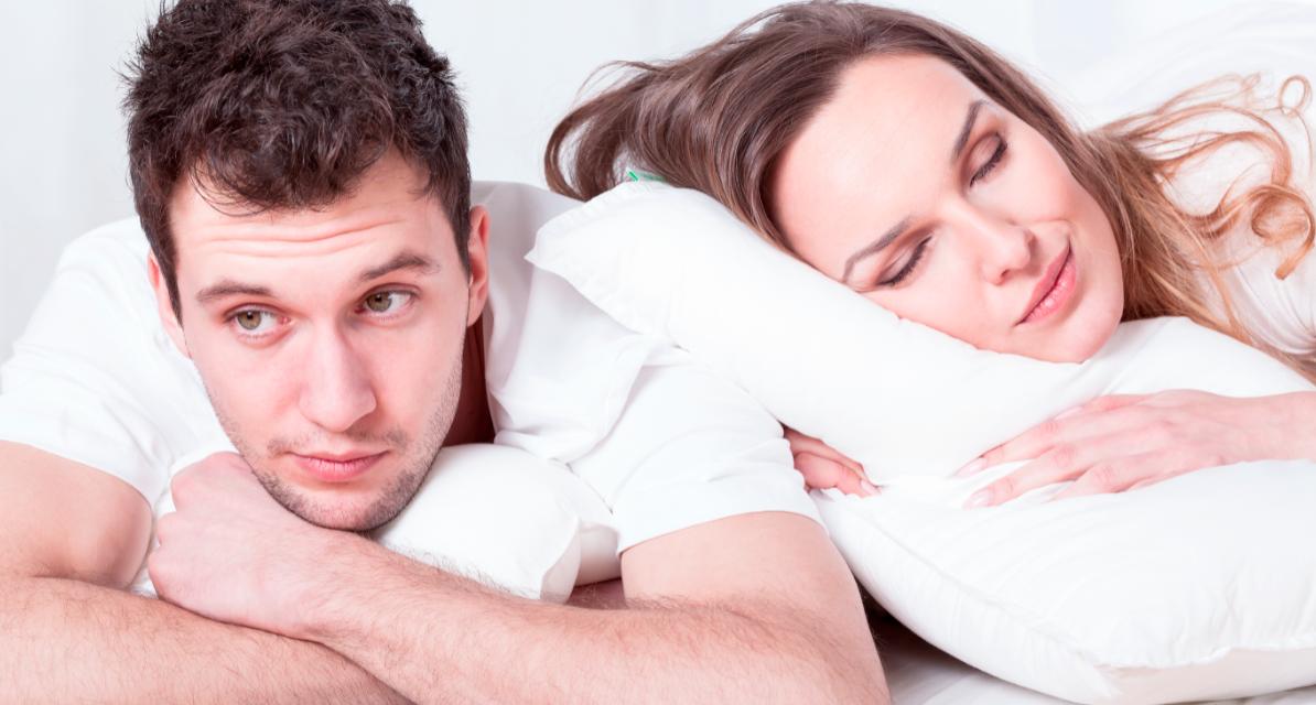 Uzroci bolesti prostate i erektilne disfunkcije