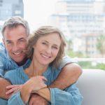 Potencija – alternativna terapija