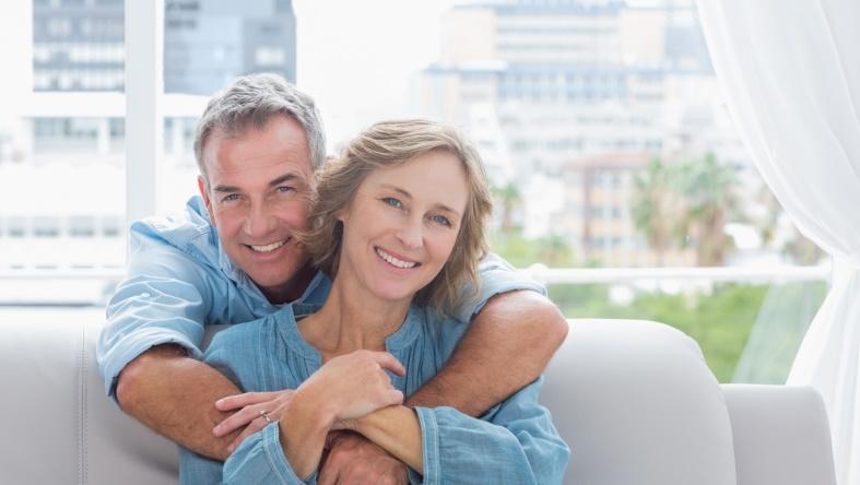 Erekcija i prostata – alternativna terapija