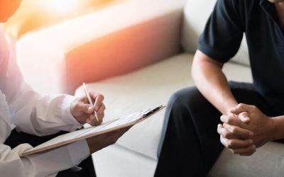 Dijagnoza i liječenje impotencije