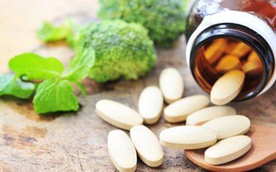 Najbolji lijekovi za potenciju bez recepta