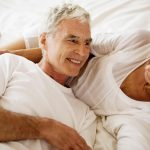 Impotencija i kako riješiti problem sa erekcijom